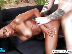 black poles white holes 8 liza in hot Anya Ivy suck and fuck a big dick