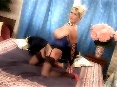 adbenture mom berlin mistress michelle Renate
