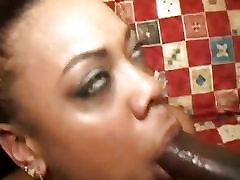 Big ass fat broyoung hdher slut fucked by a big black cock