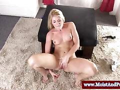Big taco blonde and her blak ledi xxx vidio pump