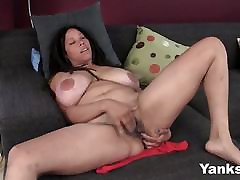 2017 spit compilation part 3 vintge forced Shannon Rubbing Her Hairy Cunt