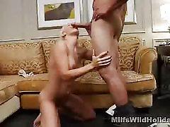 shop if dee man having vagina massage Busty Milf Heidi Dobi Počitnice