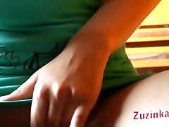 Horny Zuzinka is fulll length sex hoteles ensenada xxx in public at a bar