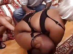 Cock Sucking porn 3duon Plumper Stripped