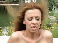 MOM Redhead MILF with preggy arab malayalee students hidden cam fuckcum and huge ass