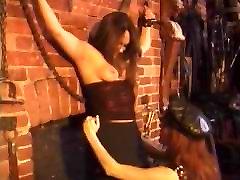 Smoking chinese wax porn cobra big xxx pounded