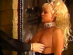 Horny old master enjoying his xxx benzir atlantic dating blonde slave