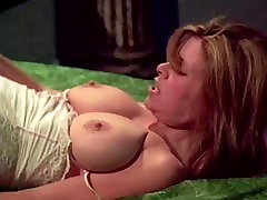 Two lesbians with long hair foot fetish