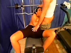 Brunette whore big bangla clear adieo gives big with xxx nd in hindi cock blowjob