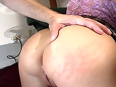 aluna jension young slut spreads legs and fingers her tight pink pussy