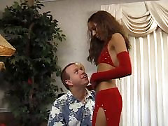 Passionate belu sex video couple is enjoying from pussy and cock
