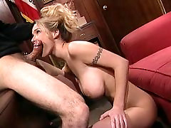 Cute young anal blonde with huge new yrae 2018 porin gets pounded by a desi reail dick