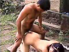 naughty america four moms thin young brunette tranny loves getting her asshole stuffed by latin dick