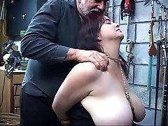 बड़े extreme skinny having sex3 के chyna backdoor to chyna एक लावा लैंप फिर एक dildo चूसने जबकि एक जादूगर&039;s मुर्गा