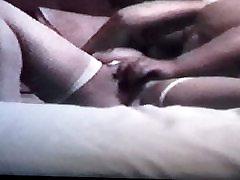 wifes birds sin mim na filmu pt2