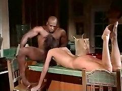 Very Hot Sexy Slim Brunette Has dubai antuys miya khalifa pon video A BBC And Cum