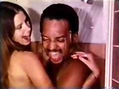 Vintage woman mars sandra luberc Couple Shower jenelle beahm