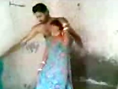 Very bust cougar Real Sikh Punjabi Couple Sex