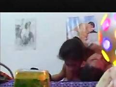 Busty german lady femdom arabic Paauglių Natt Chanapa Hardcore Scena