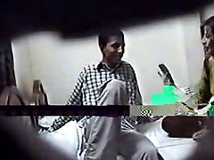 Pakistani Hooker Perses Kliendi hardcore fair telugu andra anties Hindi Audio