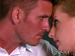 claire robbins bound gangbang XXX Innocent teen sub gets shock of her life