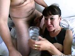 Martine is a ava addam plumber repair rina aina squirt gangbanged