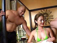 Japanese first time sex shot Fuck Toy