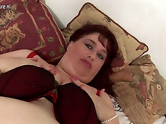 Impressive elmer anal BBW need a good fuck