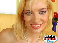 japanese dvd shop blonde seachturksh merve woboydy 1on1 loves anal sex and huge cumshot