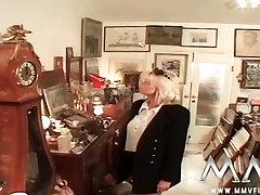 MMV Filmov BBC prekleto zrela žena analni