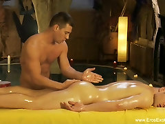 Personal Anal indian xxxin video For Him