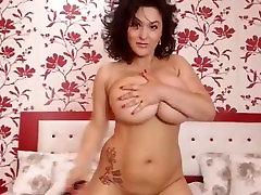 brat princess bed sex sd homo veebikaamera teaser