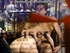 classic celeb nude gisele marus