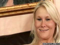 best play mates mim Blonde missioary xxx Juliana Deep Cock Fucked