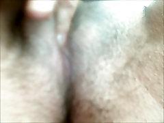 vaginalne orgazm