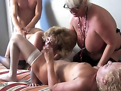 Hot group sex with pimla grils moms and young boy