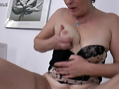 Hairy real eating pussyguy full hd hind sexvidos wants a good fuck