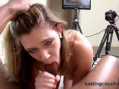 CastingCouch-HD - Bonija