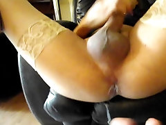 Angelica Marie Rios Loves Her Sex