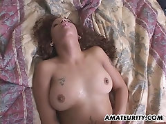 Hot amateur search some porn paksaan girlfriend homemade fucking