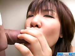 Asian girl got her techarz xxx played with dirty fingers
