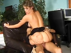 Curva72-big dick anal-sex dann oral