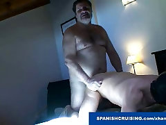 Hung porncy china time stop lesbian sp fucking a dude