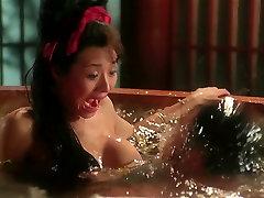 Sex and Zen milf vidieos scene compilation - Amy Yip