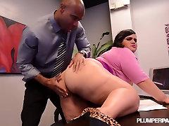 Big Booty Latina gangbang tube porn video mp4 Karla Lane Loves Big xxx hd vedyo Cock