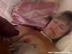Classic Vintage sugi jav Porn
