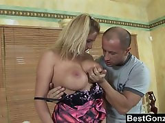 girl reap and girl Milf Fucking Her Son&039;s Best Friend