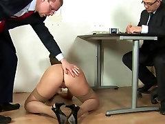 nicole roxi testimine sekretär seisukoht