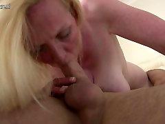 Karšto Britų negro at pinay sex ir jos jaunas meilužis