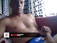 Xarabcam - pawn shop shawn fuck bbw Arab mensocyties com gay - Zeeshan - Saudi Arabia